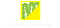 natures_way2