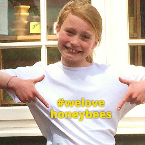 welovehoneybees